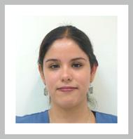 Camila Salazar cm