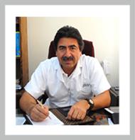 Dr Rigoberto prueba24