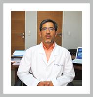 Dr Rodrigo Zamora 2