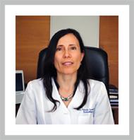 Dra Patricia Carrasco 2