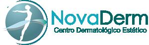 NovaDerm